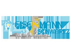 Electricite Eisenmann Schwartz